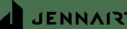JennAir-H-Black-600x600px
