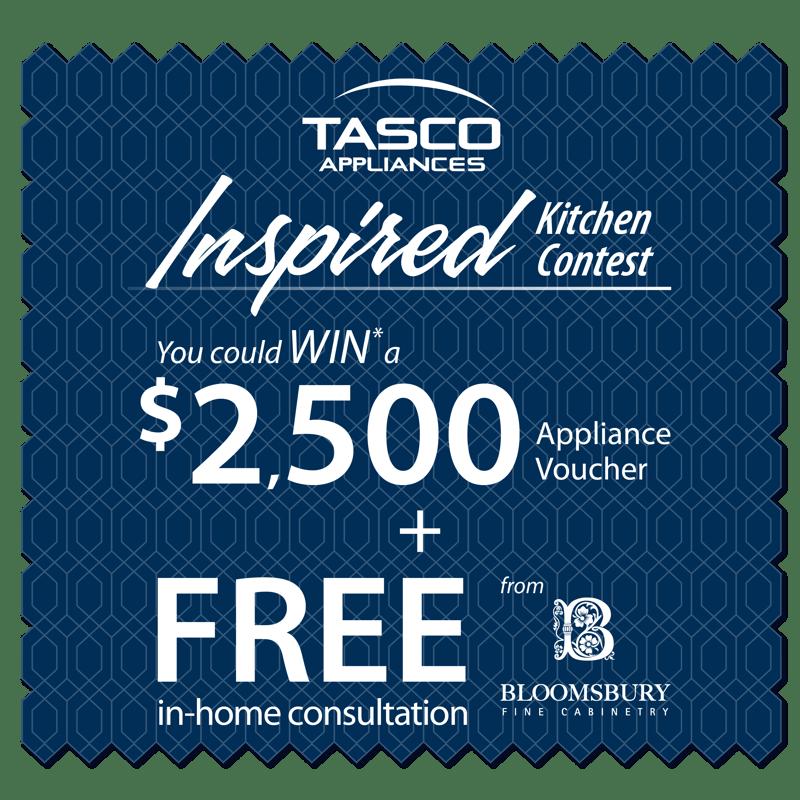 TASCO_INSPIRED_PROMO_600x600px-01-1
